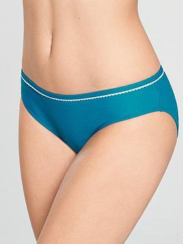 panache-anya-classic-bikini-briefs-lagoonwhite