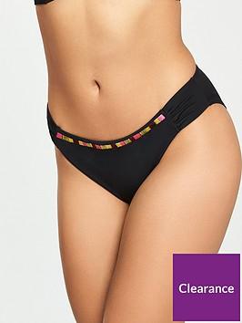 dorina-curves-long-island-bikini-brief-black