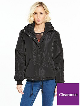 noisy-may-sam-jacket-black