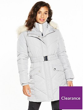 miss-selfridge-miss-selfridge-petite-belted-puffer-jacket