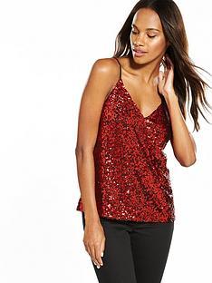 vero-moda-glamour-singlet-sequin-cami-top