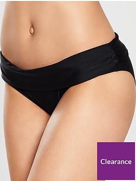 ann-summers-malindi-bikini-bottom-black