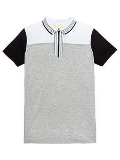 v-by-very-sporty-polo-shirt