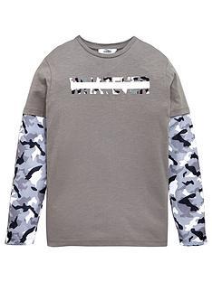 v-by-very-camo-mock-long-sleeve-t-shirt