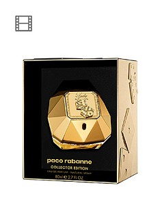 paco-rabanne-lady-million-monopoly-limited-edition-80ml-edp-spray