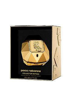 paco-rabanne-paco-rabannenbsplady-million-monopoly-limited-edition-80ml-edp-spray