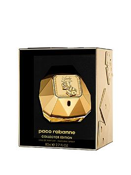 Paco Rabanne Paco Rabanne Lady Million Monopoly Limited Edition 80Ml Edp  ... Picture
