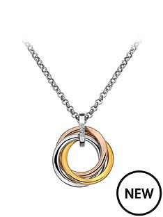 hot-diamonds-hot-diamonds-sterling-3-tone-diamond-trio-ring-pendant