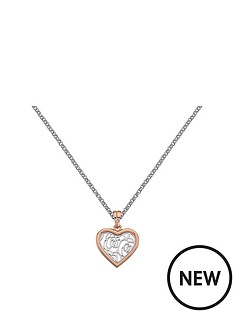 hot-diamonds-hot-diamonds-sterling-silver-faith-heart-pendant-rose-gold-plated-accents