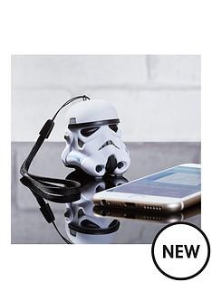 stars-wars-original-stormtrooper-mini-bluetooth-speaker