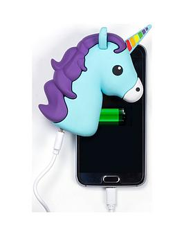 unicorn-powerbank