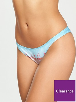 boux-avenue-seaside-string-side-bikini-bottom
