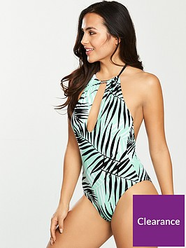boux-avenue-indonesia-swimsuit-palm-print