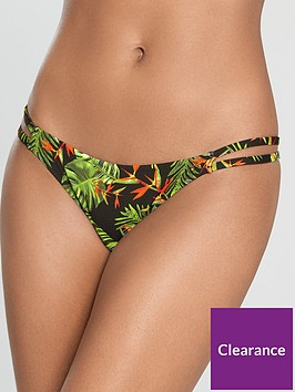 boux-avenue-haiti-string-side-bikini-bottom-leaf-print