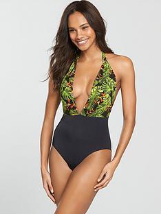 boux-avenue-haiti-swimsuit