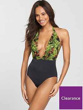 boux-avenue-haiti-swimsuit
