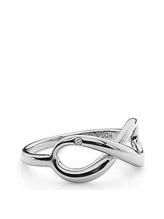 hot-diamonds-hot-diamonds-sterling-silver-infinity-ring