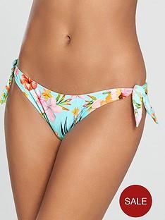 boux-avenue-sacramento-tie-side-bikini-bottom-floral-print