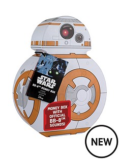 star-wars-bb8-money-box-with-official-sound