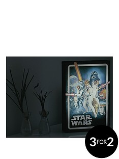 star-wars-luminart