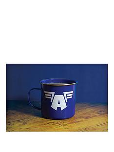marvel-captain-america-tin-mug