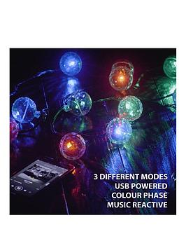 paladone-music-activated-party-string-lights