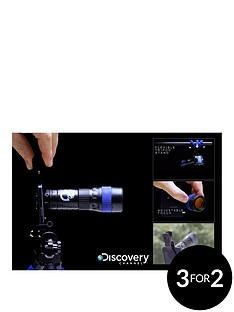 discovery-discovery-channel-telescope-phone-gadget