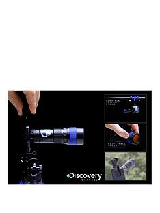 star-wars-discovery-channel-telescope-phone-gadget