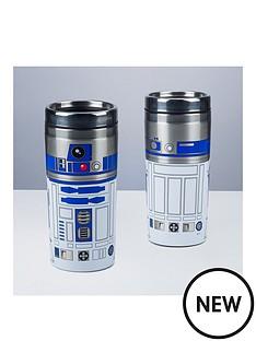 star-wars-r2d2-travel-mug