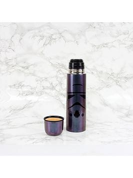 star-wars-storm-trooper-vacuum-flask