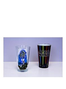 star-wars-lightsabernbspamp-last-jedi-glass