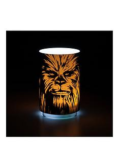 star-wars-mini-chewbacca-light