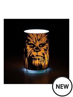 star-wars-star-wars-mini-light-ndash-chewbacca