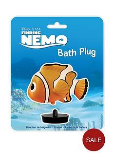 nemo-bath-plug