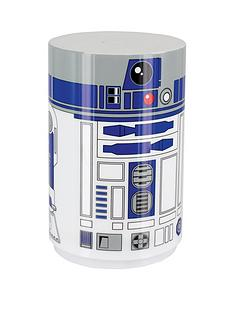 star-wars-star-wars-r2d2-mini-light