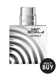 beckham-david-beckham-respect-for-men-40ml-eau-de-toilette