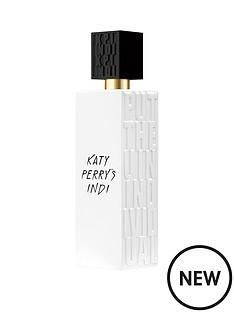 katy-perry-indie-100ml-edp