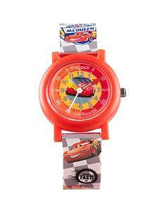 disney-cars-3-disney-cars-3-lightening-mcqueen-time-teacher-watch