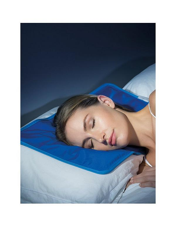Buy JML Chillmax Soft Pillow | Pillows