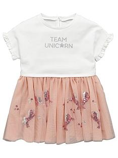 mini-v-by-very-girls-unicorn-sequin-party-dress