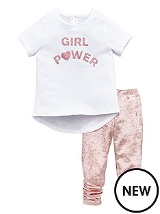 mini-v-by-very-girls-039girl-power039-top-and-legging-outfit