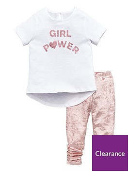 mini-v-by-very-girls-girl-power-top-and-legging-outfit