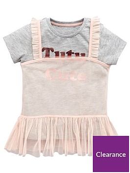 mini-v-by-very-girls-tutu-cute-2-piece-t-shirt
