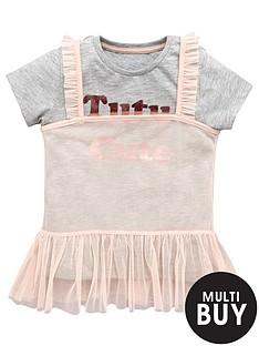 mini-v-by-very-girls-tutu-cute-t-shirt