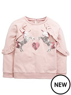 mini-v-by-very-girls-unicorn-sweat-top