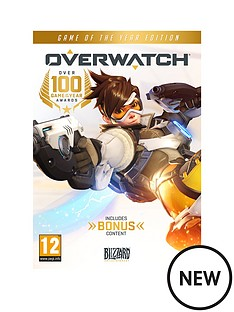 pc-games-overwatch-origins-game-of-the-year-edition-pc