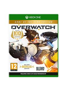 xbox-one-overwatch-origins-game-of-the-year-edition