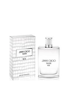 jimmy-choo-man-ice-50ml-edt