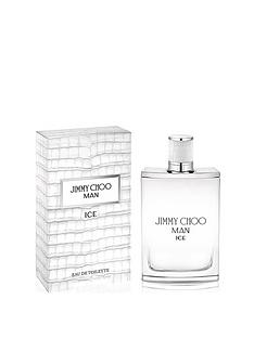 jimmy-choo-man-ice-100ml-edt