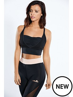 ellesse-exclusive-respiro-light-support-sports-bra-blacknbsp